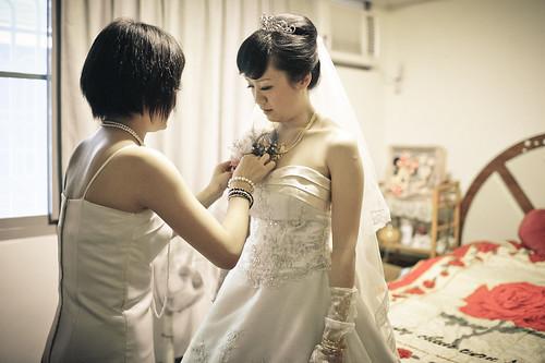YCMH_Wedding_031