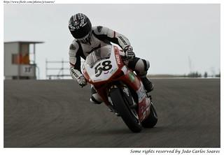 Campeonato Motosport Open Velocidade Vodafone ...