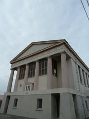 Portaferry Presbyterian Church 5