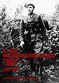 St. sierż. Mieczysław Dziemieszkiewicz Rój, http://podziemiezbrojne.blox.pl - czyta MarkD