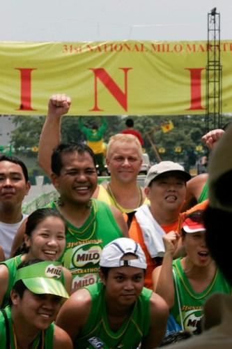 marathon-anton-0151
