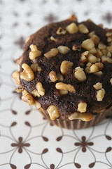 The star muffin