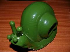 snailtrap