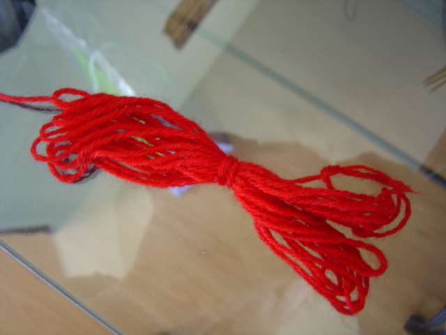thrift store wool (4)