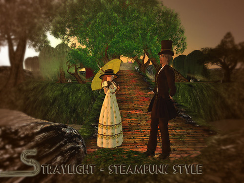 straylight_steampunk002
