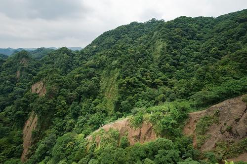 Pingxi, Taiwan