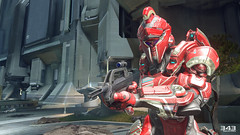 "Halo-5-Guardians-Warzone-Assault-Urban-Fury • <a style=""font-size:0.8em;"" href=""http://www.flickr.com/photos/118297526@N06/24284169790/"" target=""_blank"">View on Flickr</a>"
