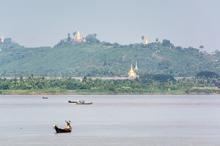 mawlamyine - myanmar 21