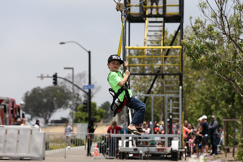 Touch-a-Truck_057