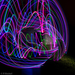 "Lightpainting - Burg Flossenbürg • <a style=""font-size:0.8em;"" href=""http://www.flickr.com/photos/58574596@N06/25759577666/"" target=""_blank"">View on Flickr</a>"