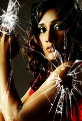 Bollywood Actress NISHA YADAV-HOT AND SEXY IMAGES-SET-3 (10)
