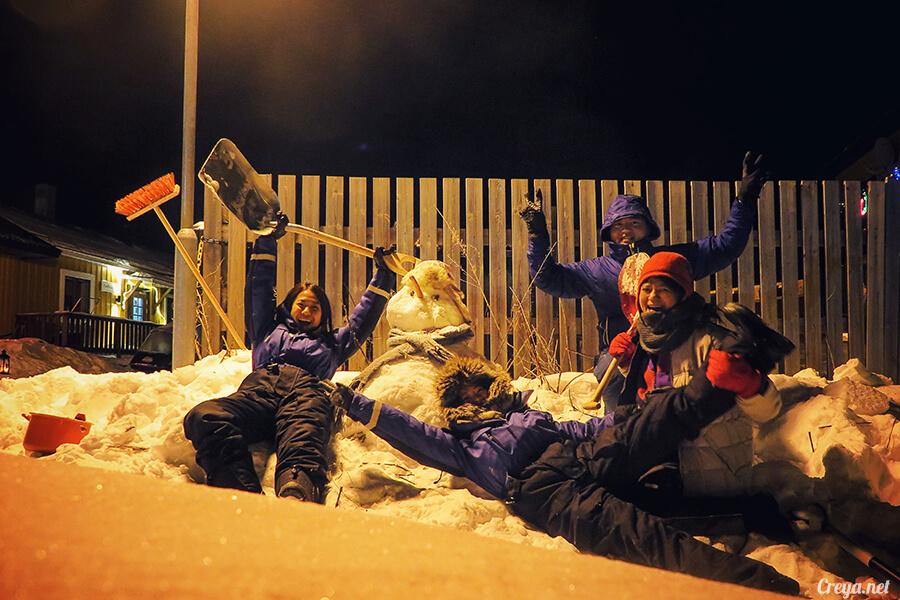 2016.02.18 | 看我歐行腿 | 再冷,也要到瑞典北極圈 Abisko 看三晚極光盛宴 17.jpg