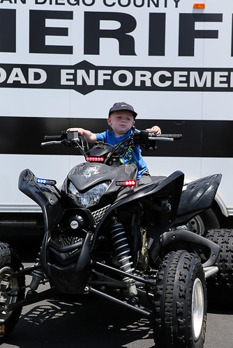 Touch-a-Truck_044
