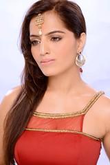 Bollywood Actress Meghna Patel Photos Set-1 (13)