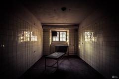 Sanatorium A-3