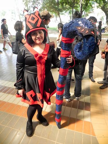 9-campinas-anime-fest-especial-cosplay-69.jpg