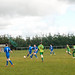 16s Enfield v Navan Town April 16, 2016 16