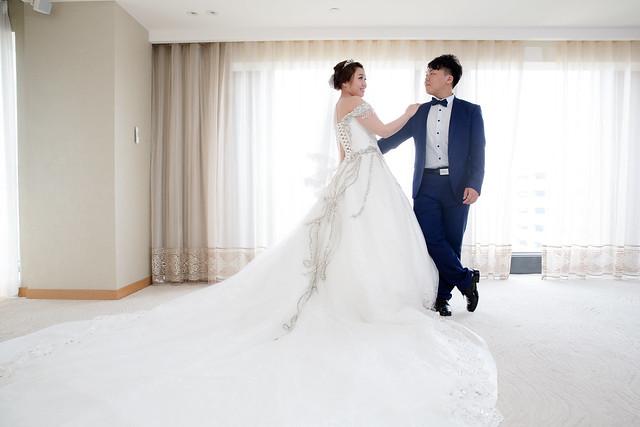 20151017承憲&曉娟-1701