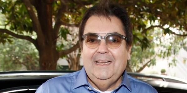 Ex-chacrete culpa Faustão por saída da Globo após promessa não cumprida