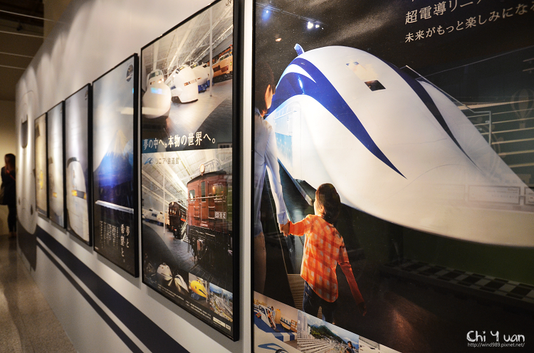 大鐵道展26.jpg