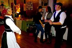 Hungarian Culture Days_Lorand Daniel Eichhardt_2012106