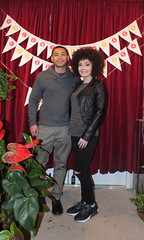 """2016 Conservatory Valentine's Day Wine & Cocktail Hour • <a style=""""font-size:0.8em;"""" href=""""http://www.flickr.com/photos/130463794@N02/24975680492/"""" target=""""_blank"""">View on Flickr</a>"""