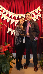 """2016 Conservatory Valentine's Day Wine & Cocktail Hour • <a style=""""font-size:0.8em;"""" href=""""http://www.flickr.com/photos/130463794@N02/24726264349/"""" target=""""_blank"""">View on Flickr</a>"""