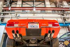 Capital cars en classics-12