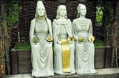 Aug86 08 - Sisters of Destiny