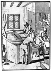 fabbricatori di carta 2