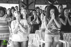 Semana Flechas Rio 2016