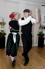 Hungarian Culture Days_Gary Garam Photography_2012003