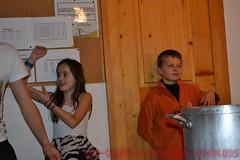 CampSki2015-74