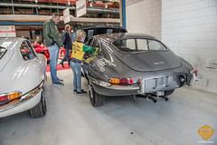 Capital cars en classics-69