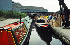 Aug86 32 - Canal Heritage (1)