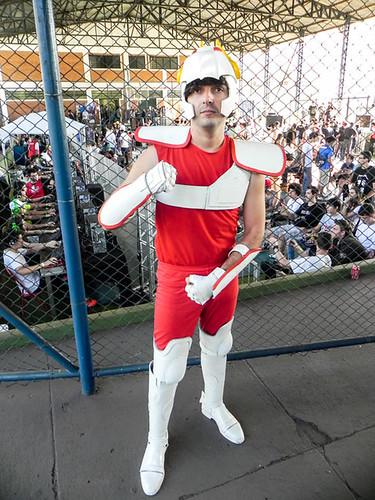 11-ribeirao-preto-anime-fest-especial-cosplay-27.jpg