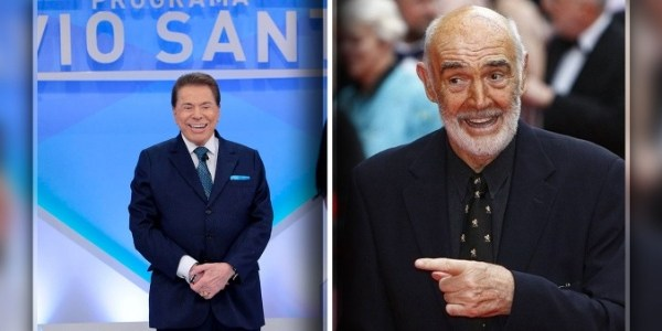 """""""Está parecendo bichinha na novela"""", diz Silvio a ator mirim de 14 anos"""