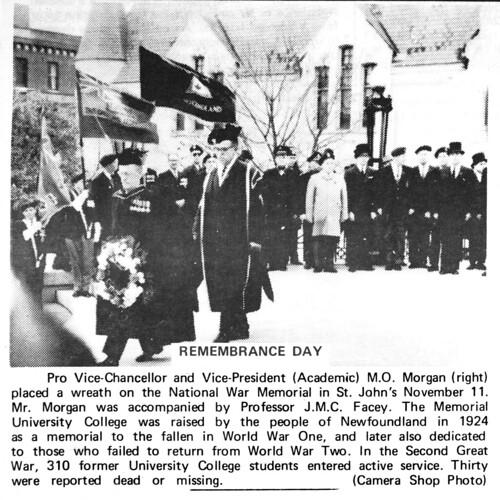 Nov. 28, 1969