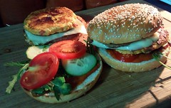 "burger catering bti weihnachtsfeier ingelfingen stuttgart 15 • <a style=""font-size:0.8em;"" href=""http://www.flickr.com/photos/69233503@N08/23765870504/"" target=""_blank"">View on Flickr</a>"