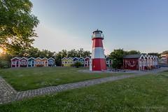 Helgoland 2015 4