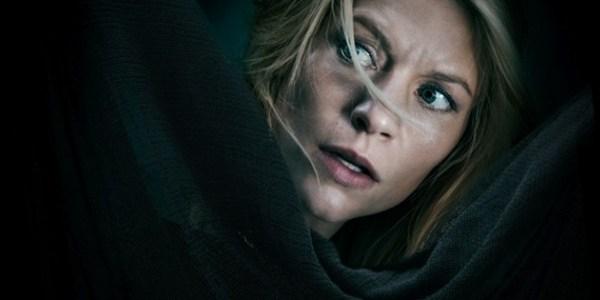 """""""Homeland"""" sem Carrie? Criador da série responde se é possível"""