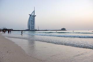 dubai - emirats arabe unis 44