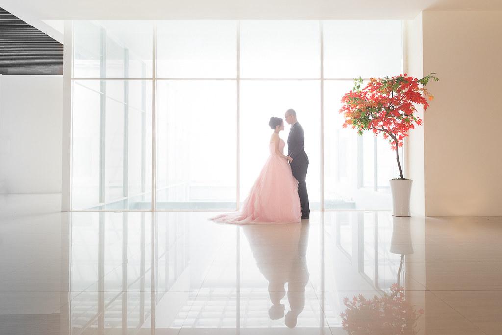 PTT,getmarry,新竹婚攝推薦
