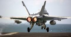 """Starten. Abheben. Das Flugzeug startet. Das Flugzeug hebt ab. • <a style=""""font-size:0.8em;"""" href=""""http://www.flickr.com/photos/42554185@N00/24500754486/"""" target=""""_blank"""">View on Flickr</a>"""