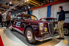 Capital cars en classics-45