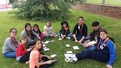 """2016-04-24 Encuentro Grupos ACI • <a style=""""font-size:0.8em;"""" href=""""http://www.flickr.com/photos/128738501@N07/26578036061/"""" target=""""_blank"""">View on Flickr</a>"""