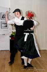 Hungarian Culture Days_Gary Garam Photography_2012005