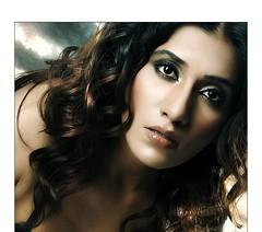 Bollywood Actress NISHA YADAV-HOT AND SEXY IMAGES-SET-3 (2)