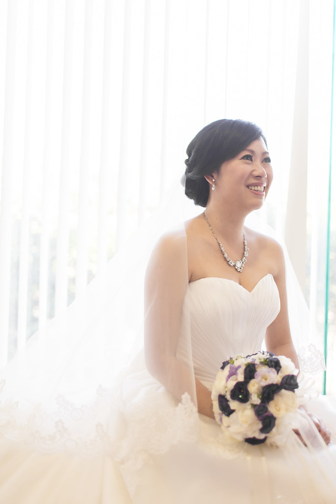 台北推薦台中婚攝,JOE愛攝影,清新溫泉飯店,自助自主婚紗