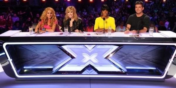 """Band abre inscrições do """"X Factor Brasil""""; idade mínima é de 16 anos"""
